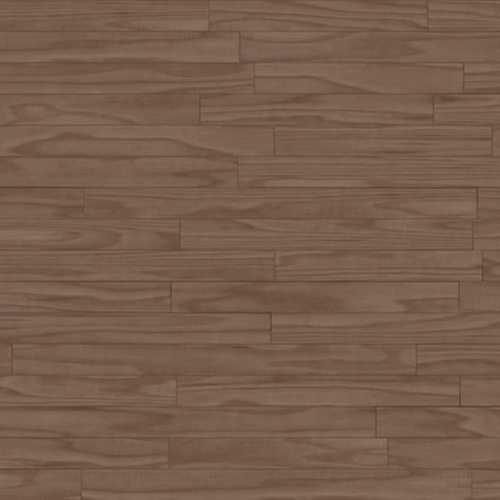 Wood-Vintage35-AT35