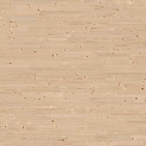 Wood-Vintage36-AT36