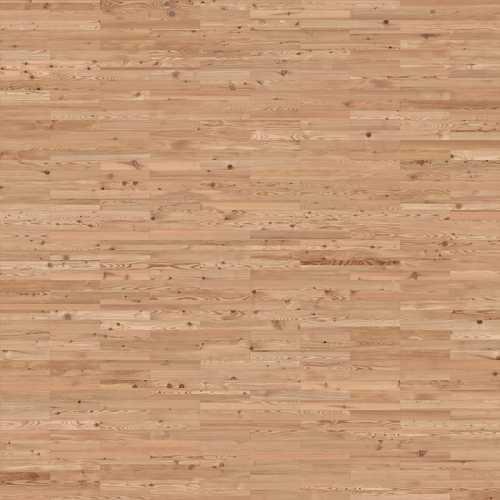 Wood-Vintage39-AT39
