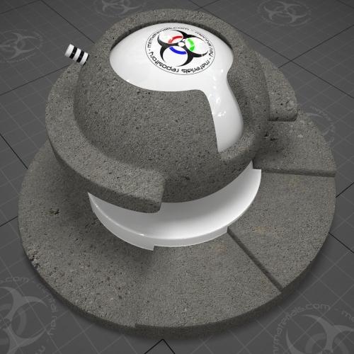 concrete-16_AT01Full