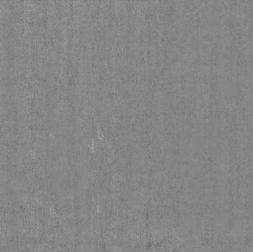 concrete-46_AT01Full
