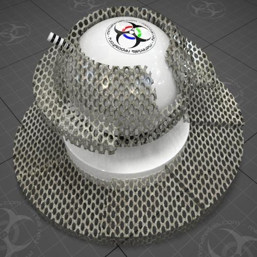 metal-lattice-01_AT01Full