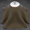 Cloth-Pile-Houndstooth-JAM-01