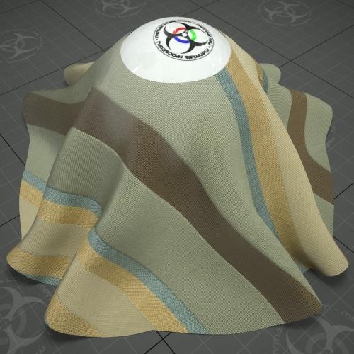 Striped_Fabric_FS