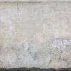 plaster-20_AT01Full